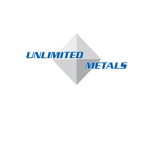 Unlimited Metals